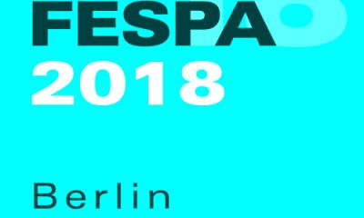 FESPA_2018