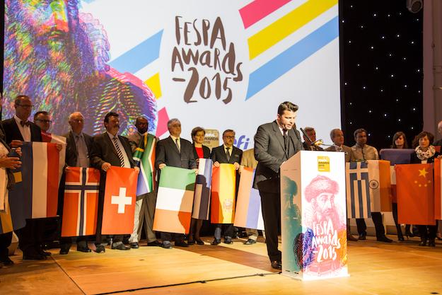 FESPA_Awards_2015