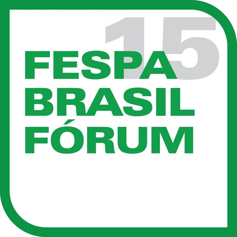 FESPA_Brasil_Forum