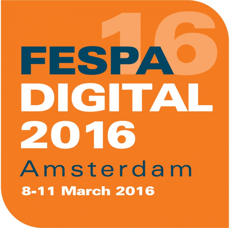 FESPA_Digital_2016