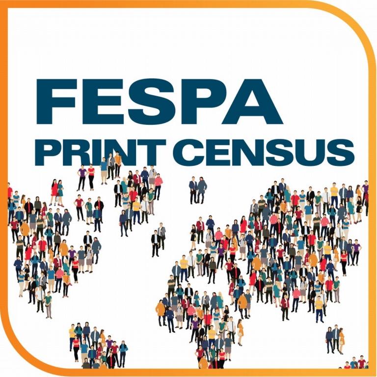 FESPA_Print_Census