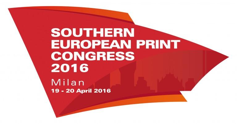 FESPA_Southern_European_Print_Congress_2016