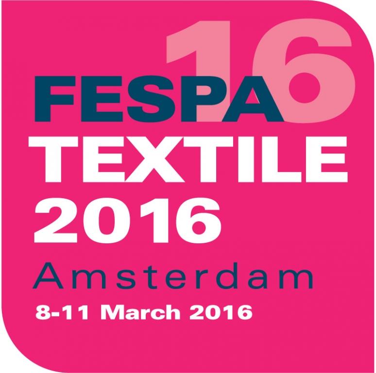 FESPA_Textile_2016