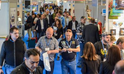 FESPA_global_print_expo_2015