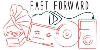 Fast_Forward