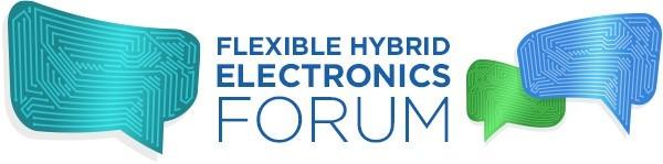 Flexible_Hybrid_Forum