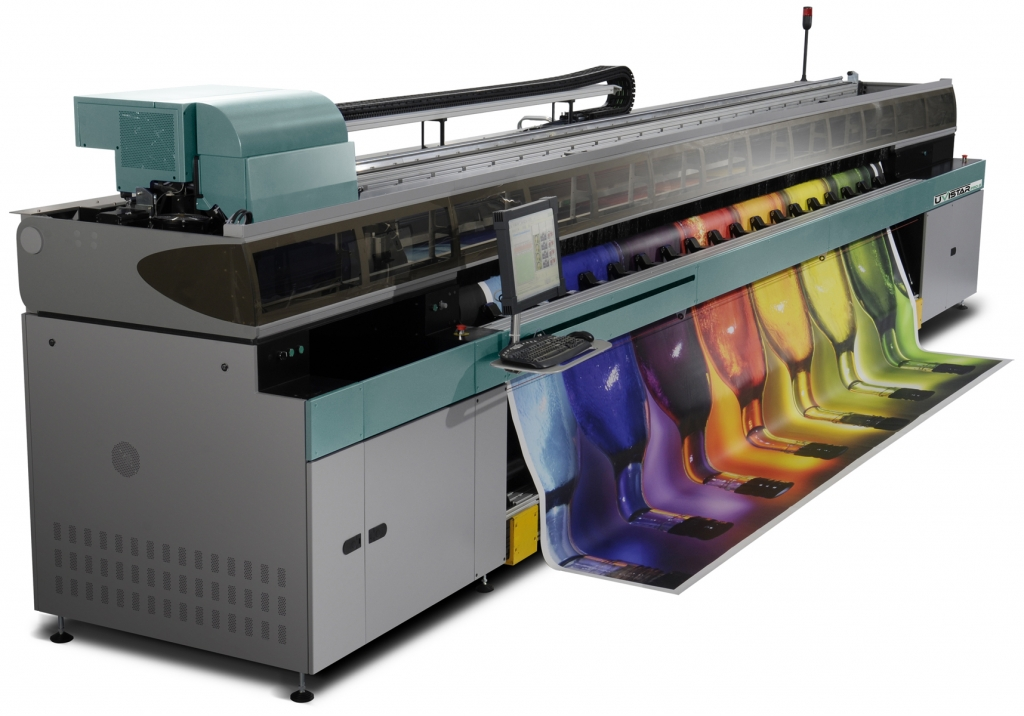 Fujifilm_Uvistar_Pro8_super-wide_format_printer.jpg
