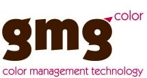 GMGcropped_NR_logo_002