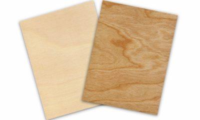 GPA_Wood_Veneer_Boards