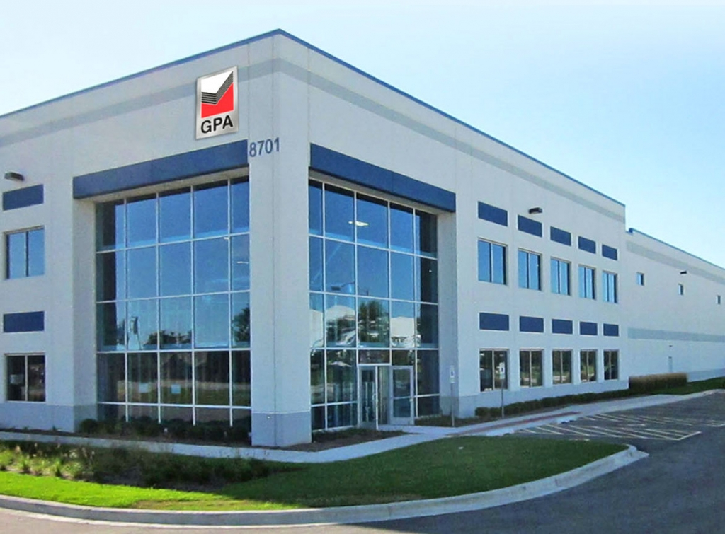 GPAs_New_Headquarters
