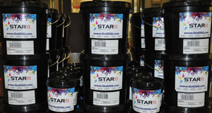 GSG-StarTex-Ink-1.jpg