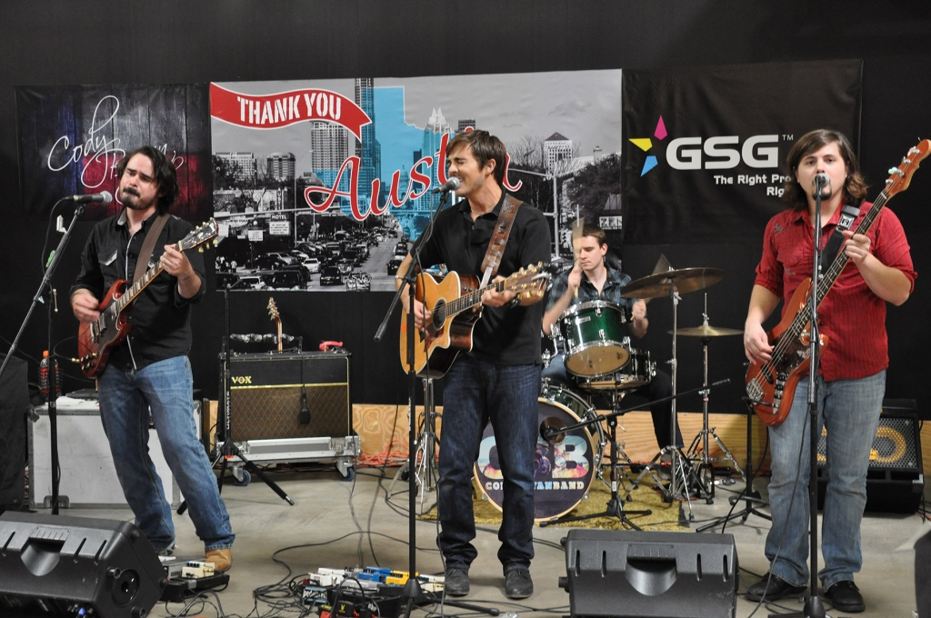GSG_Austin_Open_House_Cody__Bryan_Band