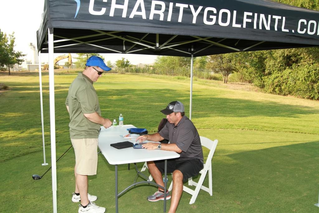 GSG_Charity_Gof_Tournament_-_Copy