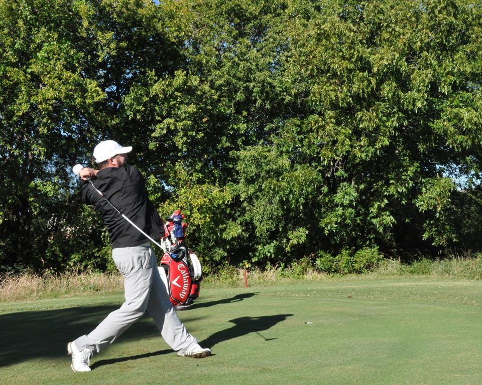 GSG_Charity_Golf_Tournament