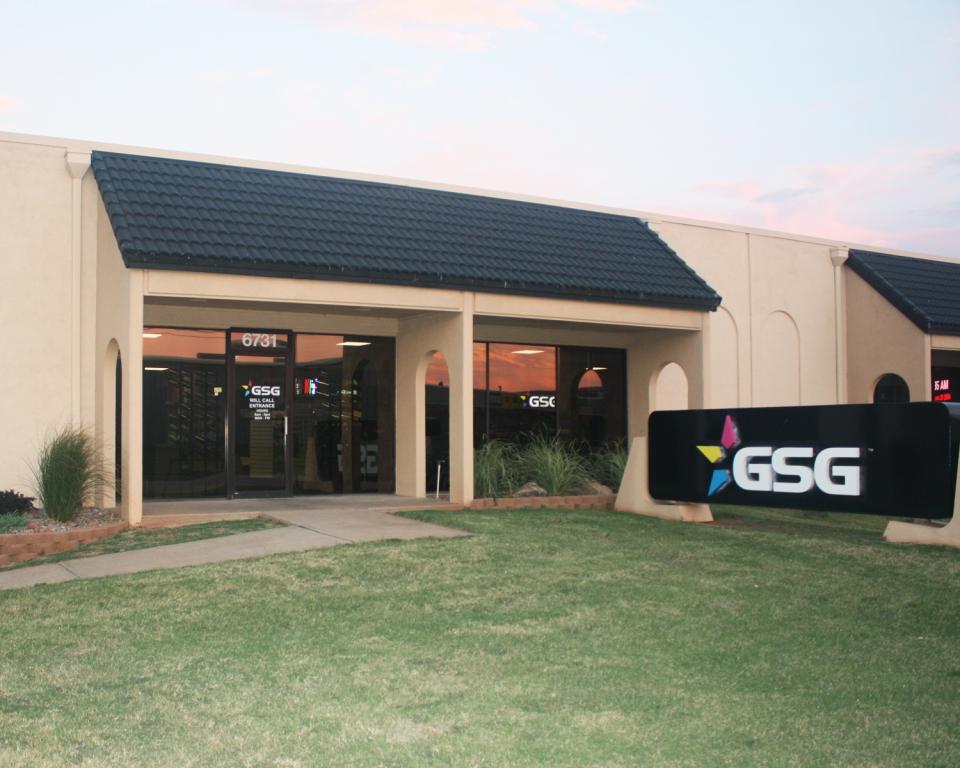 GSG_Oklahoma_City_Open_House