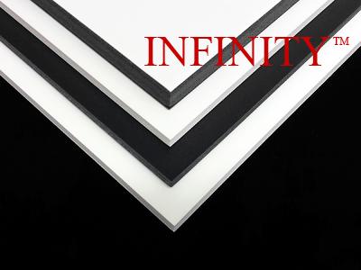 Gilman_Brothers_Infinity.jpg