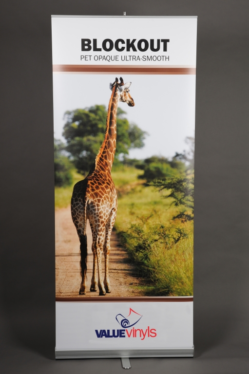 GiraffeBannerStand_VVlogo.jpg
