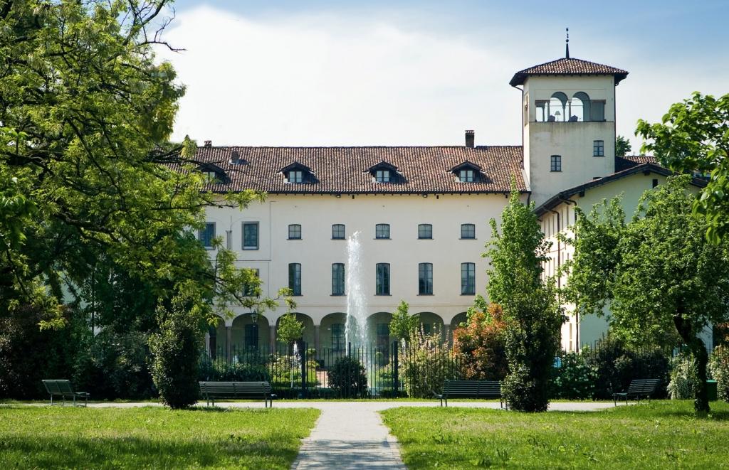 Grand_Hotel_Villa_Torretta_in_Milan_Italy