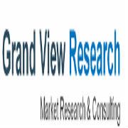 Grand_View_Research_-_Logo