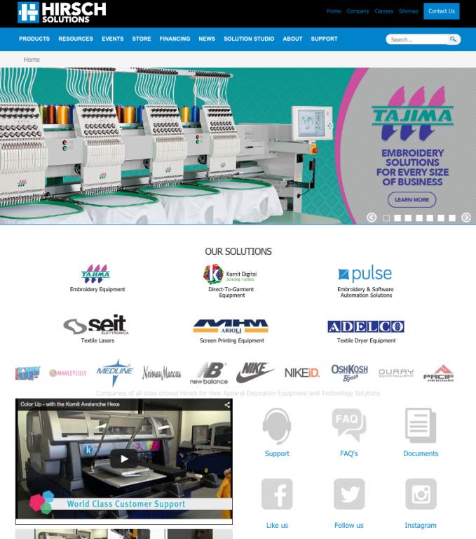Hirsch-New_Website2015