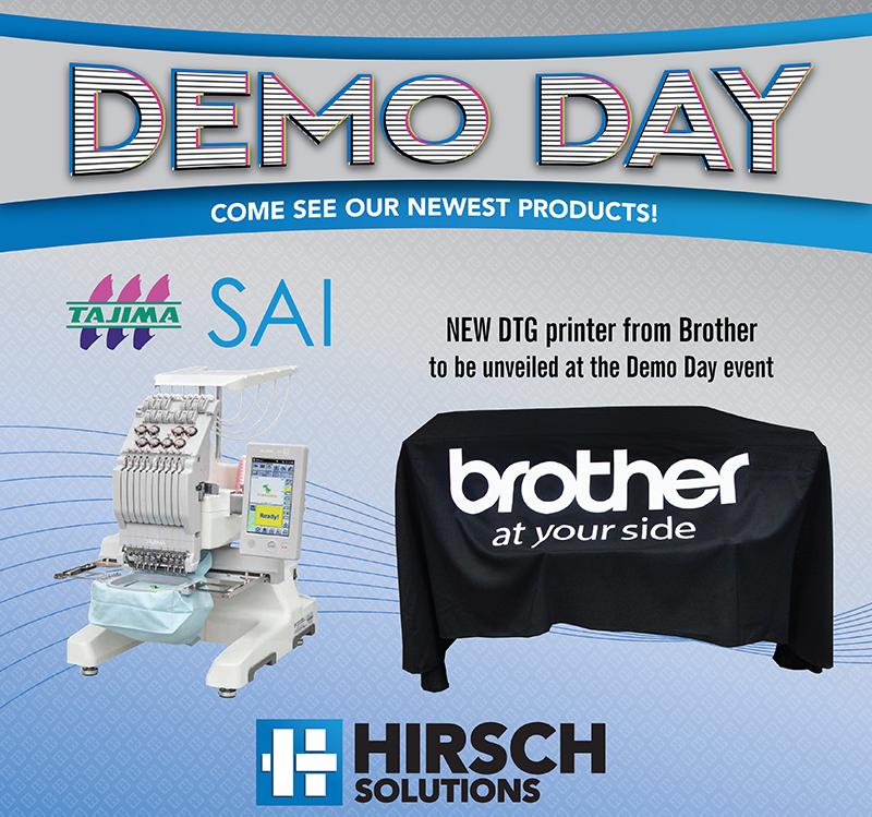 Hirsch_September_Demo_Days