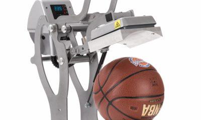 Hotronix_Sports_Ball_Heat_Press_2019