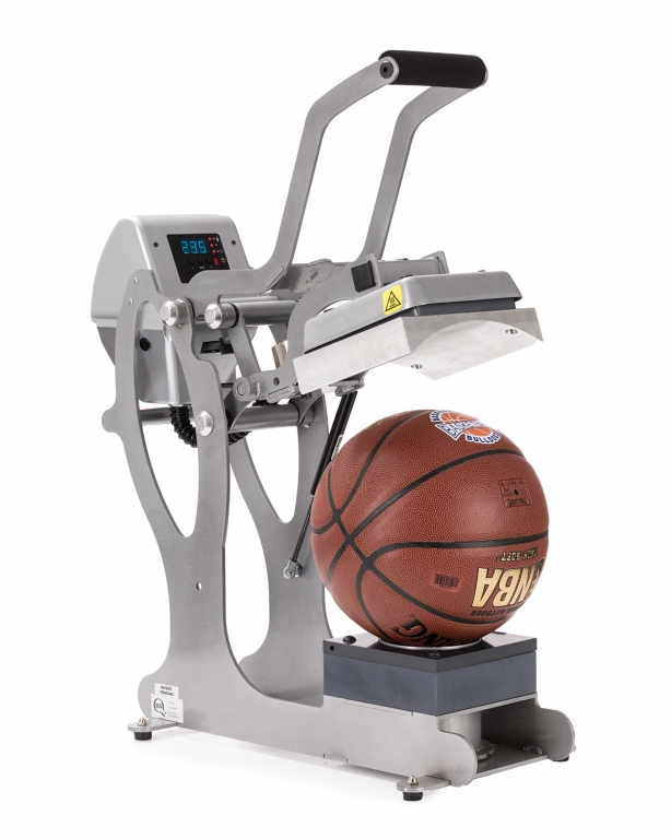 Hotronix_Sports_Ball_Heat_Press_2019