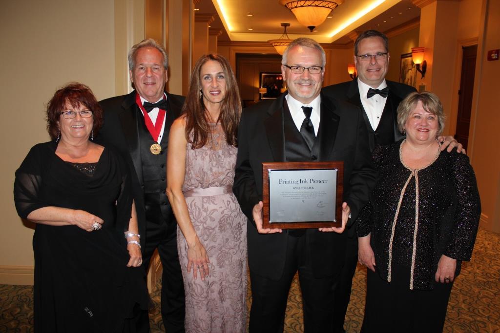 HrdlickPioneer_Award.jpg