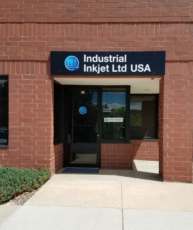 IIJ_USA_facility