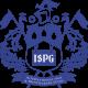 ISPG_Logo_Blue.png