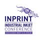 InPrint_Industrial_Inkjet