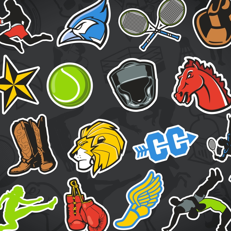 InkSoft_1118_New_Clipart_Added