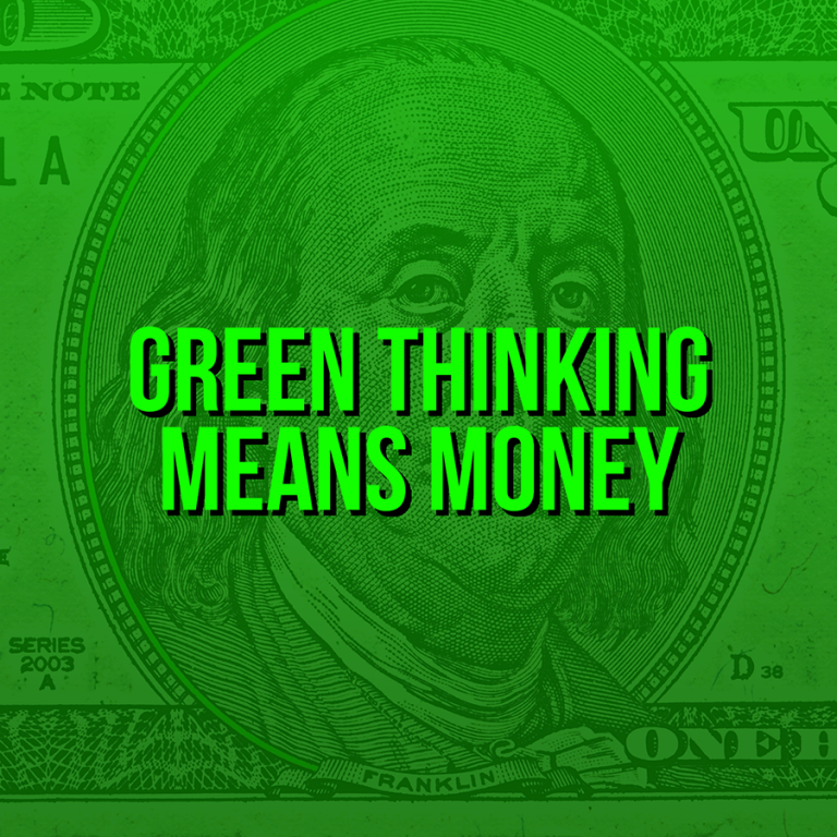 InkSoft_Atkinson_Blog_GREEN-THINKING-MEANS-MONEY