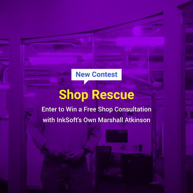 InkSoft_Shop_Rescue_Contest