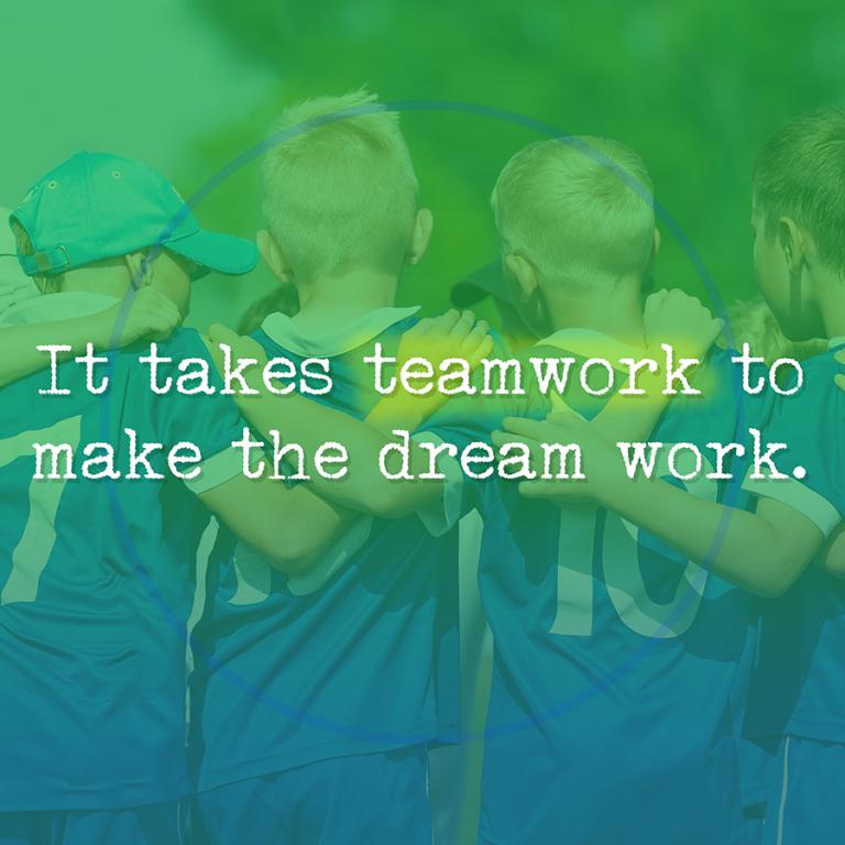 InkSoft_Teamwork_Dreamwork_Blog