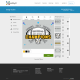 Inksoft_Studio.png