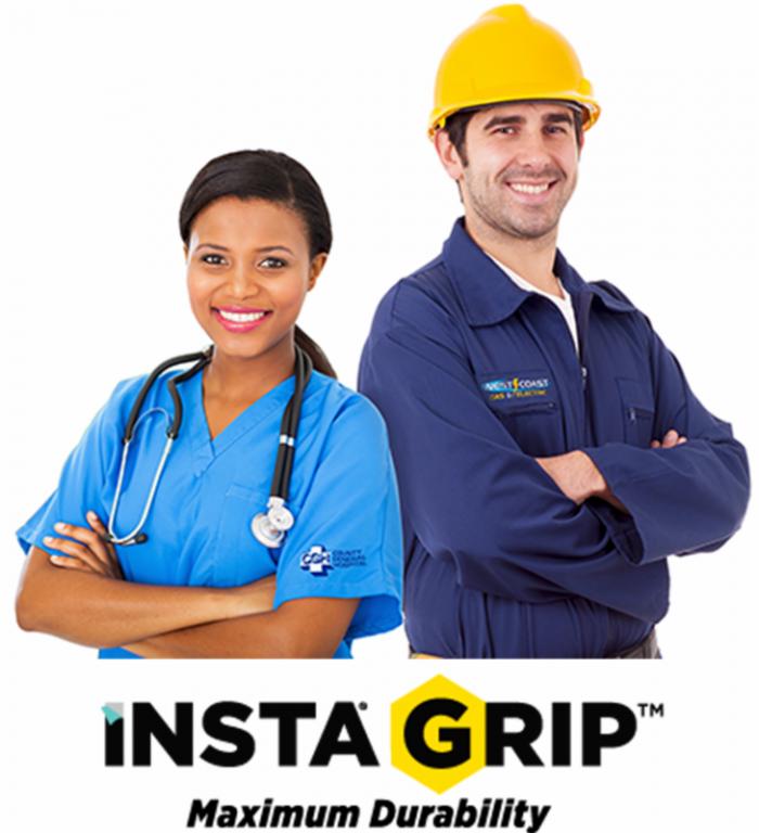 InstaGrip.png