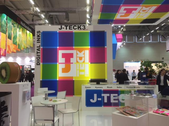 J-Teck3.jpg