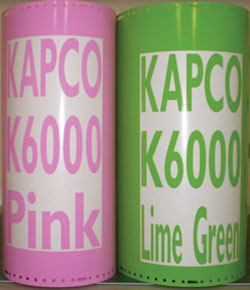 K6000-Lime-Green-and-Pink-c