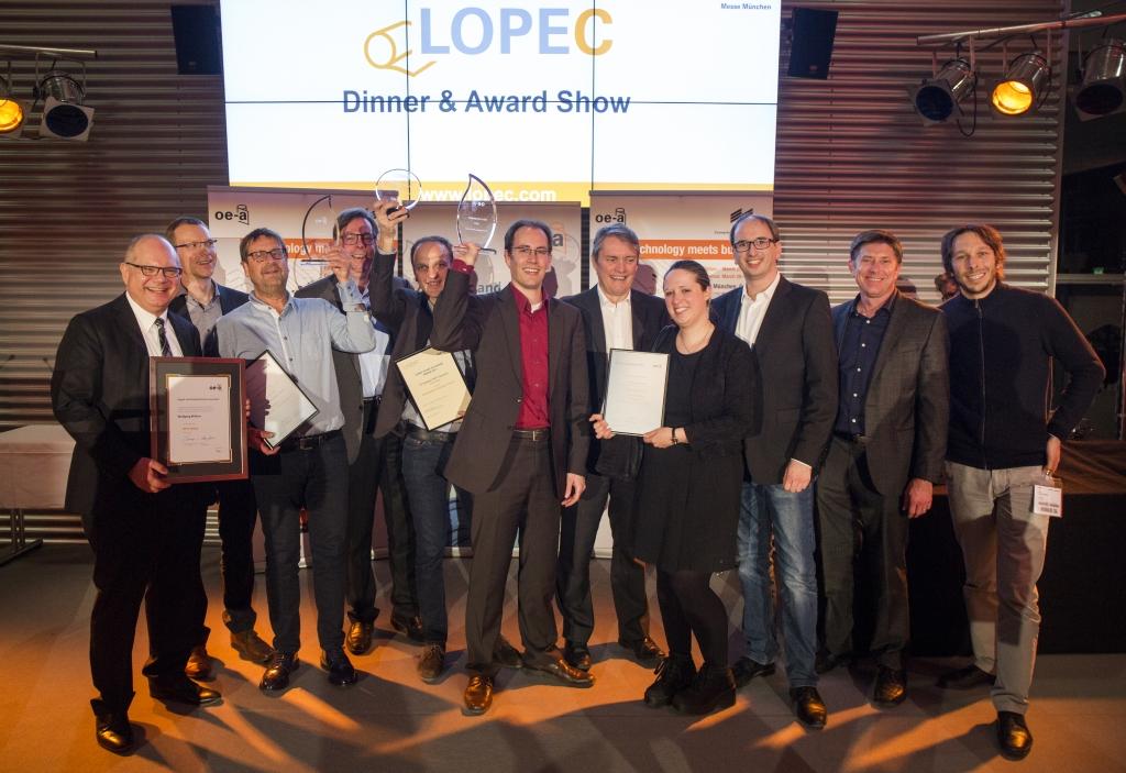 LOPEC_Award_Show_2017