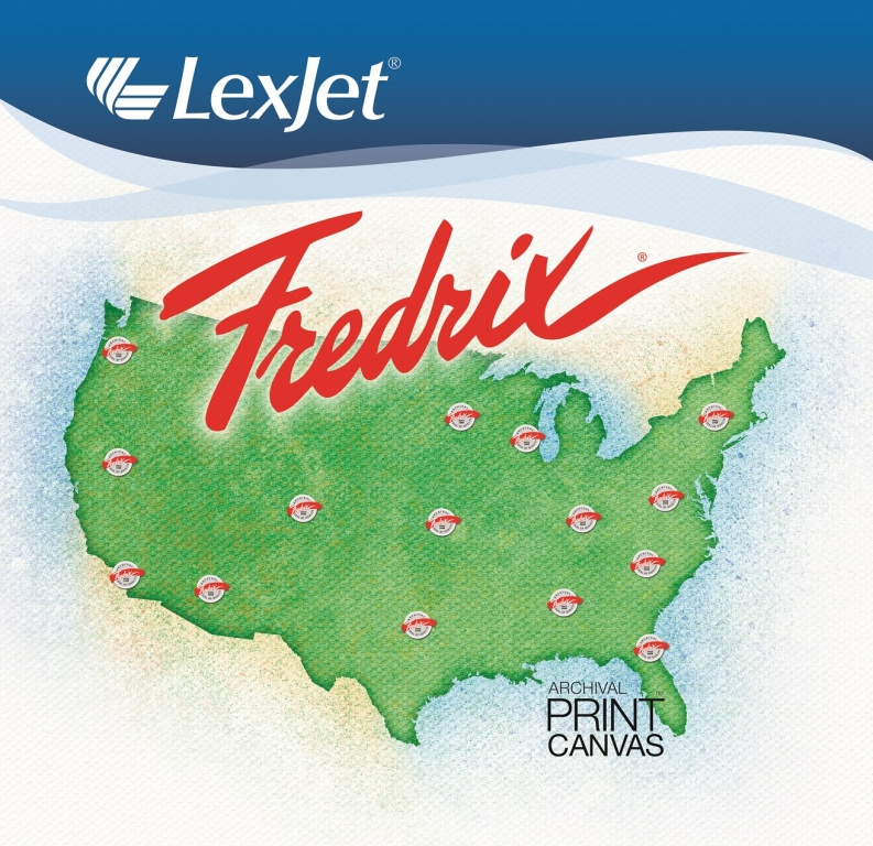 LexJet_and_Fredrix_Print_Canvas