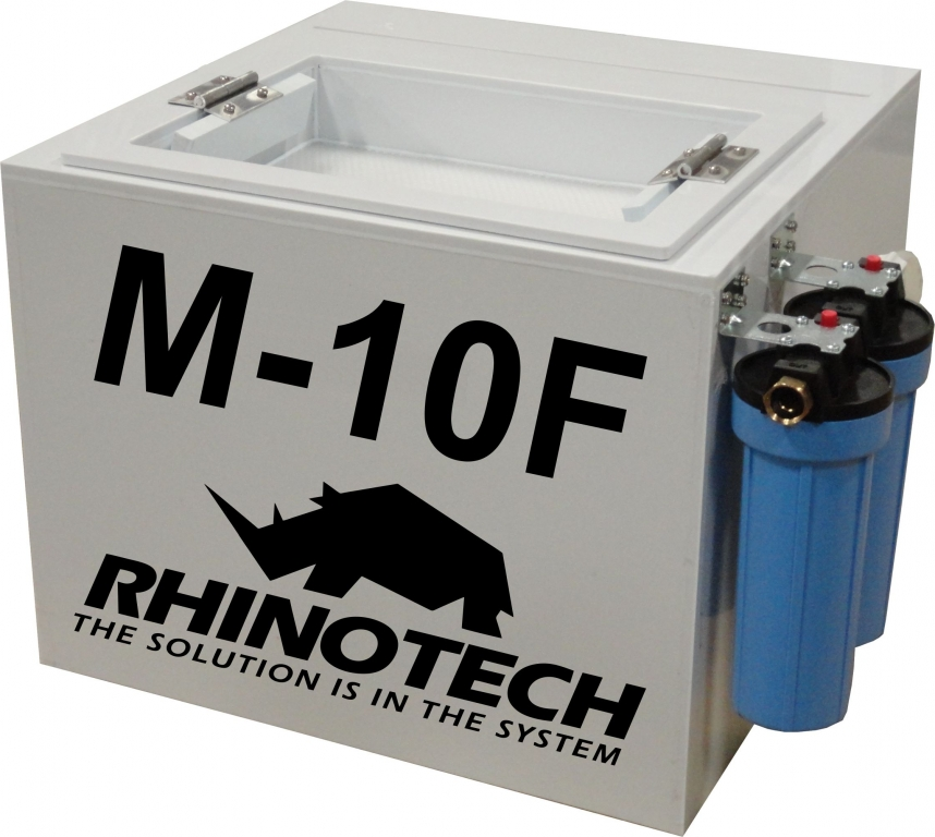 M10F_Rhino_Logo.jpg