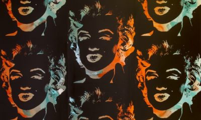 Marilyn_Monoprint_Black_in_Repeat.jpg