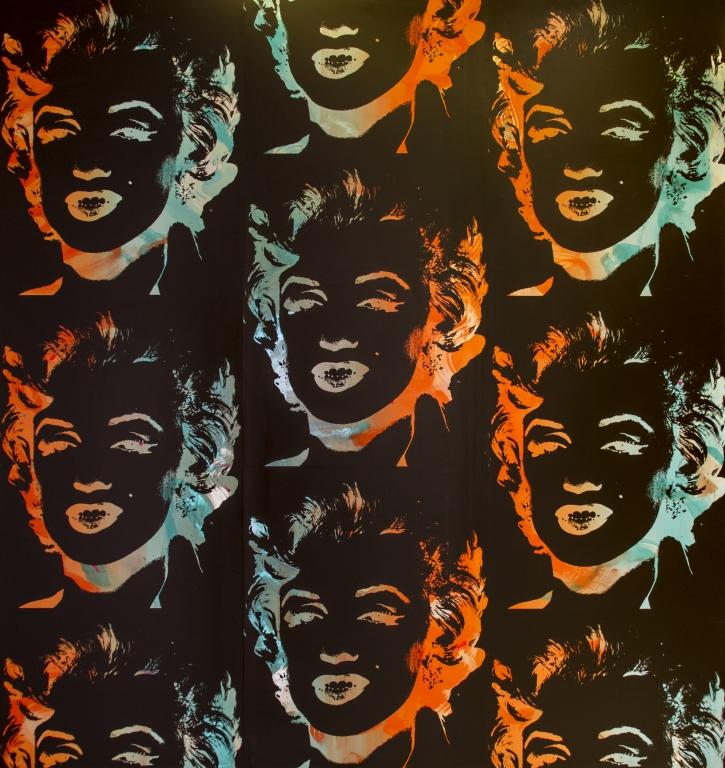 Marilyn_Monoprint_Black_in_Repeat.jpg