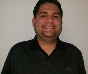 MiguelGomez