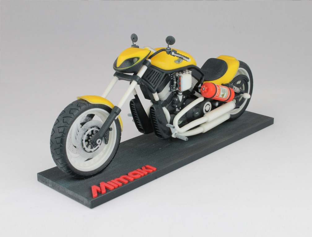 Mimaki_3D_Motorcycle_5x3