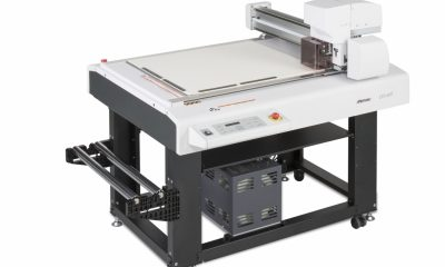 Mimaki_CFL-605RT.jpg