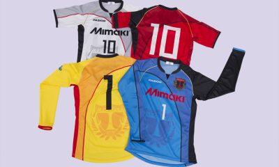 Mimaki_Eco_Uniforms_4x3