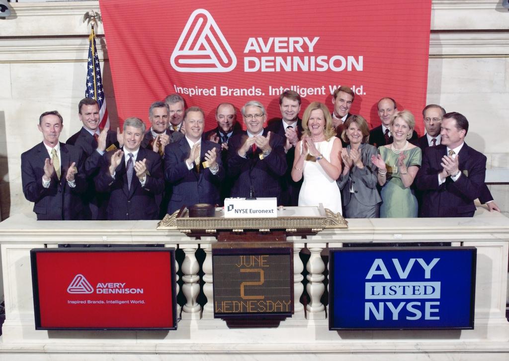 NYSE_Closing_Bell