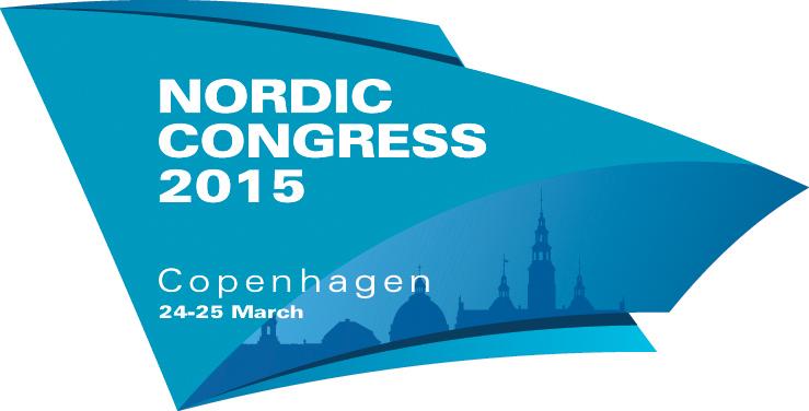 Nordic_Congress_Logo